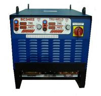 ARC STUD WELDERS